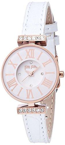 folli-follie-mini-dynasty-watch-wf13b014ssw-wh-ladies
