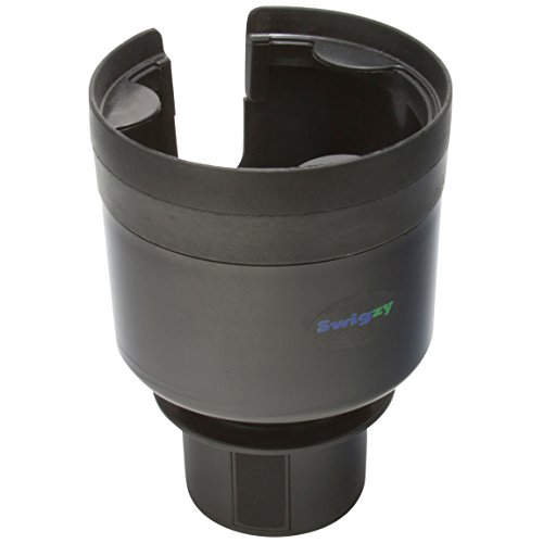 cups holder for car - 3