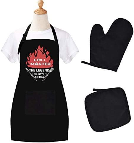 Claswcalor Pockets Microwave Insulation Waterproof product image