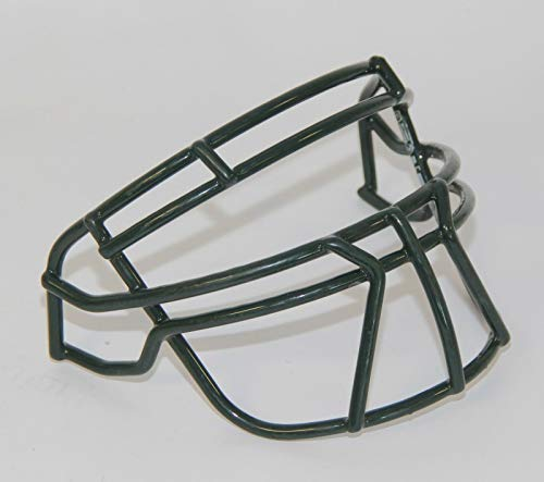 Schutt Football helmet faceguard face mask guard AG Elite Junior Pro ROPO -