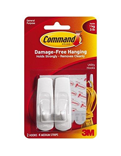 Command Garage Storage & Organization Products