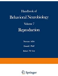 pseudoscience in biological psychiatry blaming the body