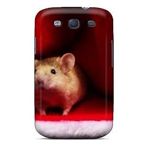 Fashion Design Hard Case Cover/ XxIqahR4738FfPOp Protector For Galaxy S3