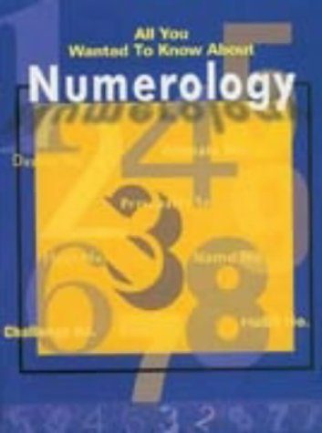 all-you-wanted-to-know-about-numerology