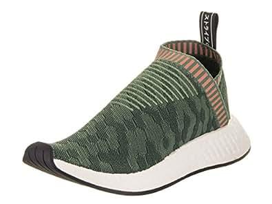 Adidas Originals  mujer 's NMD CS2 PK W sneaker