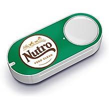 Nutro Dash Button