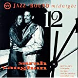 Jazz 'Round Midnight: Sarah Vaughan