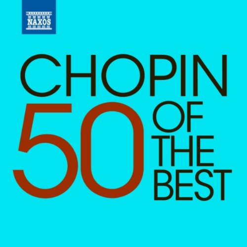Nocturne in C-Sharp Minor, Op. Posth.: Nocturne No. 20 in C-Sharp Minor, Op. posth.