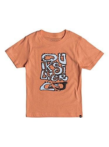 Quicksilver Boys Clothing - 7