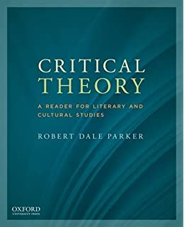 Practice literary criticism and an introduction pdf theory to
