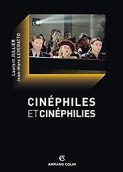 Cinéphiles et cinéphilie : Une histoire de la qualité cinématographique