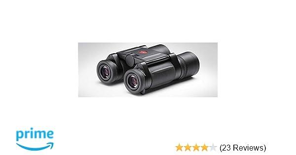 Amazon leica trinovid bca binocular with case