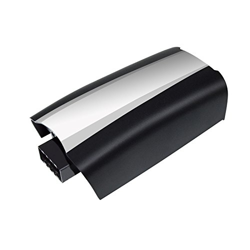 MaximalPower Gifi Power 4000mAh 20C 11.1V LiPo Battery for Parrot Bebop 2 Drone - http://coolthings.us