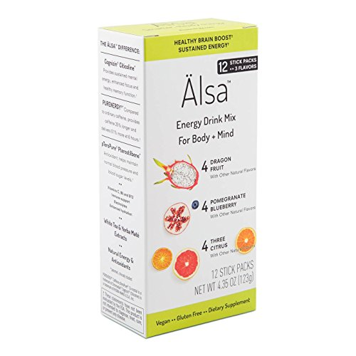 alsa-energy-variety-pack-flavored-natural-energy-drink-mix-4-dragon-fruit-4-three-citrus-4-pomegrana