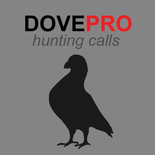 real-dove-calls-and-dove-sounds-for-bird-hunting-ad-free-bluetooth-compatible