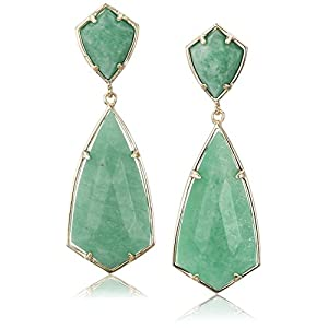 Kendra Scott Carey Earrings