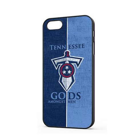 Coque,Tennesse Titans Coque iphone 5 Case Coque, Tennesse Titans Coque iphone 5s Case Cover