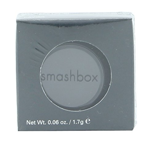 Smashbox Cream Eye Liner Caviar 0.06 oz (0.06 Ounce Cream Eyeliner)