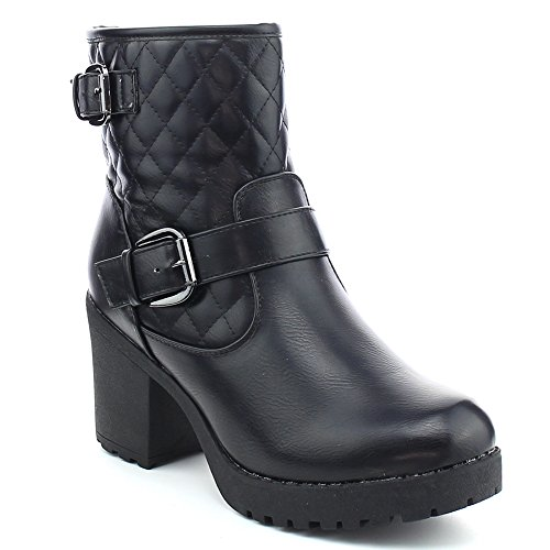 Cheap Real Leather Boots - 2