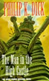 download ebook the man in the high castle (roc) pdf epub