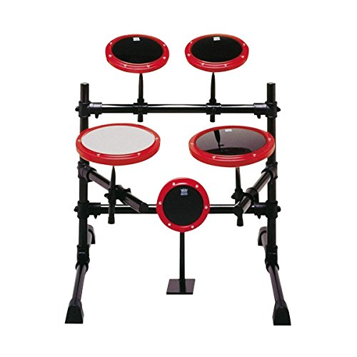 Remo RP 0202 58 Modular Practice Pad