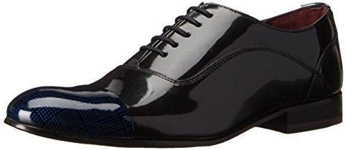 ted-baker-mens-archeey-2-tuxedo-oxford-dark-blue-105-m-us