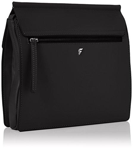 Fiorelli FH8632-BLACK Fiorelli FH8632-BLACK