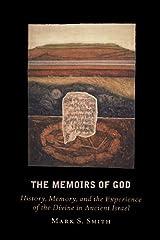Memoirs of God Kindle Edition