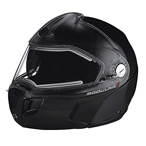Ski-doo Modular 3 Electric SE Helmet (LARGE) (LARGE)