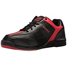Dexter Men's Ricky III Bowling Shoes, 10.