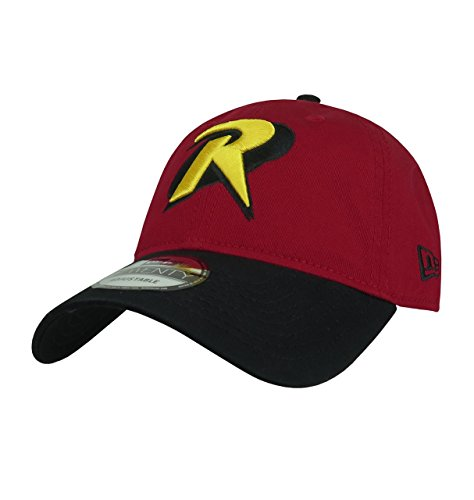 101d221bc32 Robin hat the best Amazon price in SaveMoney.es