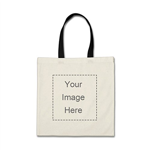 Custom Embroidered Laptop Bags - 8