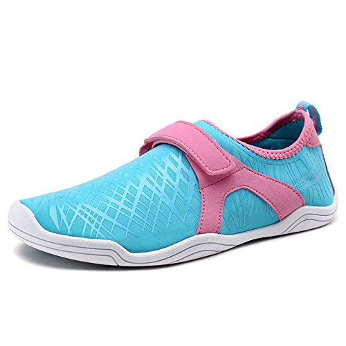 Weight Comfort Walking Athletic Toddler product image