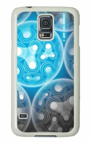 customized-samsung-galaxy-s5-white-edge-pc-phone-cases-personalized-colorizer-cover