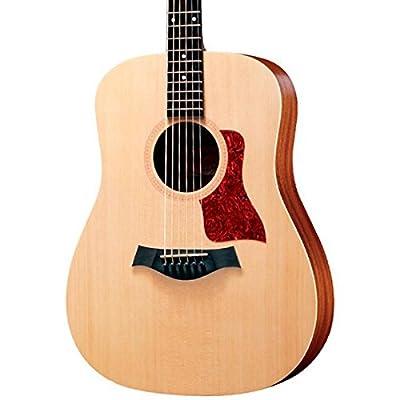 Taylor Big Baby Taylor Acoustic Guitar,