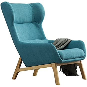 Amazon Com Mid Century Saarinen Style Womb Chair And
