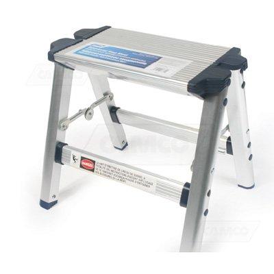 Stupendous Amazon Com Acgen Mini Folding Step Stool Motorhome Step Ncnpc Chair Design For Home Ncnpcorg