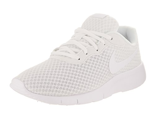 All White Tennis Shoes For Kids - 2
