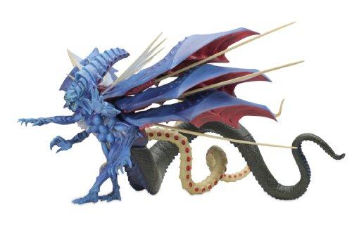 Shin Megami Tensei - Satan (FuRyu) ‹ Figures ‹ Databases ...