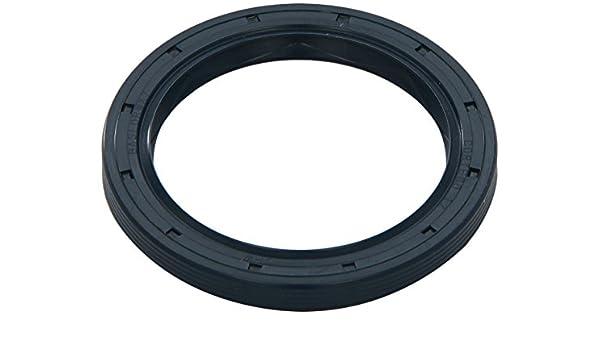 Amazon.com: Corteco 12015771B Shaft Seal, differential ...