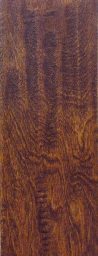 All American Hardwood 700598084054 Lexington Collection Laminate Flooring, 20-Square Feet and 5-Inch Wide x 4-Feet Long, Truffle (Square Laminate Flooring)