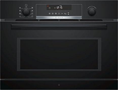 Bosch Serie 6 COA565GB0 - Horno (Pequeño, Horno eléctrico ...