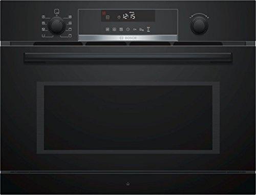 Bosch Serie 6 COA565GB0 - Horno (Pequeño, Horno eléctrico, 36 L ...