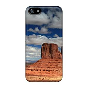 LightTower Iphone 5/5s Hard Case With Fashion Design/ Phone Case