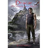 Dracar (The Hatchling Series Book 1)