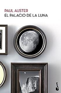 El Palacio de la Luna par Auster