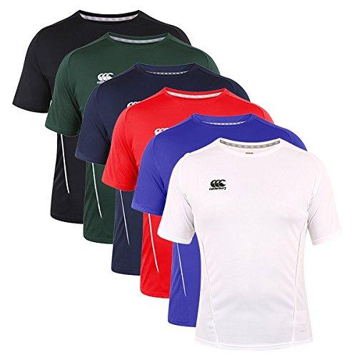 Camiseta padel ViborA team: Amazon.es: Deportes y aire libre