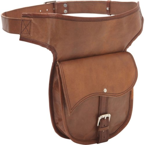 sharo-leather-bags-leather-adjustable-hip-bag