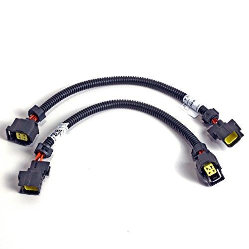 BBK 1118 Exhaust Pipe