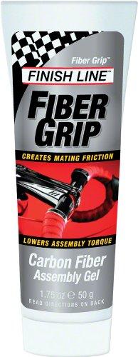finish-line-fiber-grip-carbon-fiber-bicycle-assembly-gel-175-ounce-tube
